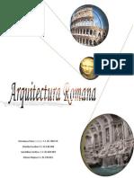 Arquitectura RomanaPDF.pdf