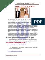 LOS BIENES Y EL DIVORCIO.docx