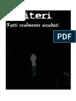 Cimiteri (Fatti realmente accaduti).pdf