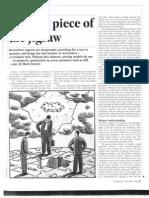 1993_11_Last Piece of the JigSaw
