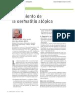 dermatitis atopica tratamiento.pdf
