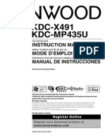 kenwood  B64-3543-00_00