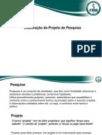 Pg Projeto de Pesquisa2012 1 (1)