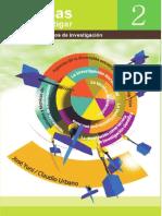 Observacion  en Yuni y Urbano-Libro-Tecnicas-Para-Investigar-Recursos-Metodologicos-Para-La-Preparacion-de-Proyectos-de-Investigacion.pdf