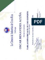 tablas dinamicas uso experto.pdf