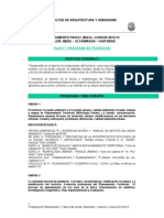 -Programa PF 1- Transici-¦ón plan V yVI - MAY- 2012-2013 (3).pdf