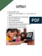 Plan de clase 4to año.docx