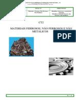 Textos de Apoio-MECATRÓNICA-CT2 (2).pdf