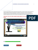 Video 7, Lavado de Activos - Prevención, Identificación y Control de los Delitos de Lavado de Activos.pdf