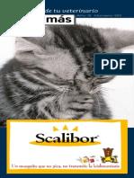 enfermedad de Legg-Calvé-Perthes.pdf