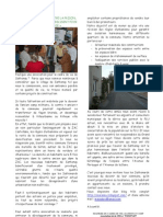 Article Bulletin Municipal 2010