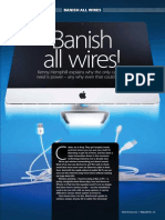 MacFormat UK - May 2014 [Pages 25 - 28]