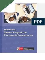 Manual Usuario MFP 2014 PLIEGO Con Correciones de Janet