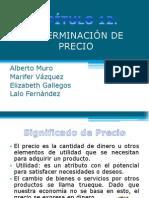 estrategiasdeasignacindeprecios-121113181852-phpapp01