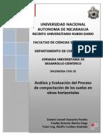 JUDC Compactación!!!....docx