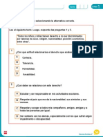 EvaluacionSociales3U1 (1)