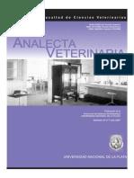 analectavolumen27n2.pdf