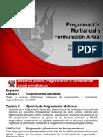 Programacion Multianual Ok