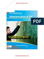 Solucionario Analisis Matematico IV.pdf