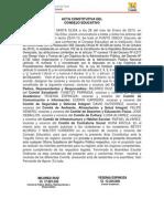 Modelo de Acta Constitutiva 1.docx