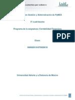 Unidad_2.Clientes_y_documentos_por_cobrar_e_inventarios.pdf
