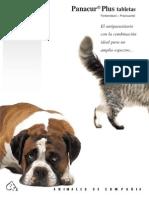 panacur febendazol y oxibendazol.pdf