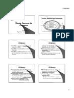 TEORIA-GENERAL-SISTEMAS.pdf