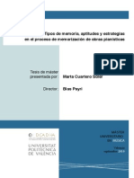 Tesis Master Marta Cuartero Memoria Piano.pdf