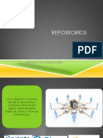 Repositorios.pptx