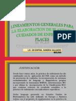 Place Presentacion 1