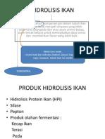 HIDROLISIS-IKAN1