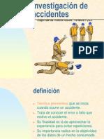 _investigación de accidentes.ppt_.pptx
