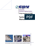 1399419787 cla val cv control solutions catalog valve hydraulic engineering  at bayanpartner.co