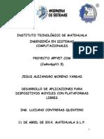PRACTUIIv1.5
