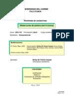 Orientación Académica Institucional.pdf