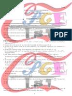 CCP Maths 2000-2011  CCP TSI.pdf