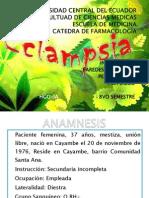 Caso Clinico Eclampsia Def