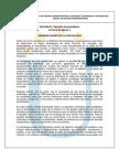 Generalidades de La Sociologia