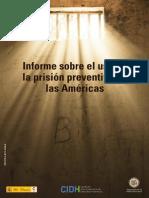 Informe PP 2013 Es