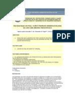 metastasis cutanea de adenocarcinoma prostatico.docx