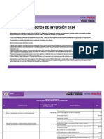 Articles-1783 Proyecto Inversion 2014