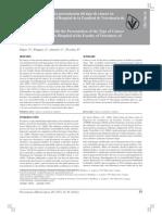 PessinaTecnico.pdf