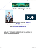 hemangiosarcoma can.pdf
