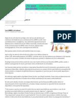 aines y cancer.pdf