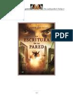 La Escritura en La Pared - Tim Lahaye y Bob Phillips -F