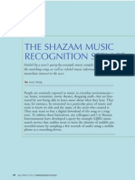 Wang Shazam