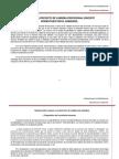Analisis Pcpd Presentado Por El Gobierno1