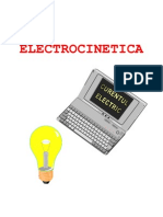 Electricitate_03