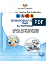 Modul 3 Dunia Komputer BM.pdf