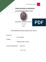 DETERMINACION DE LA DUREZA DEL AGUA.docx